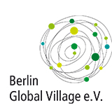 logo berlin global village