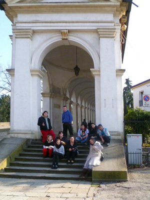 04s-2013-vicenza-93
